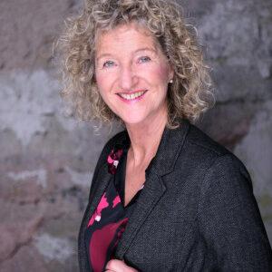 Bandelin Birgitt