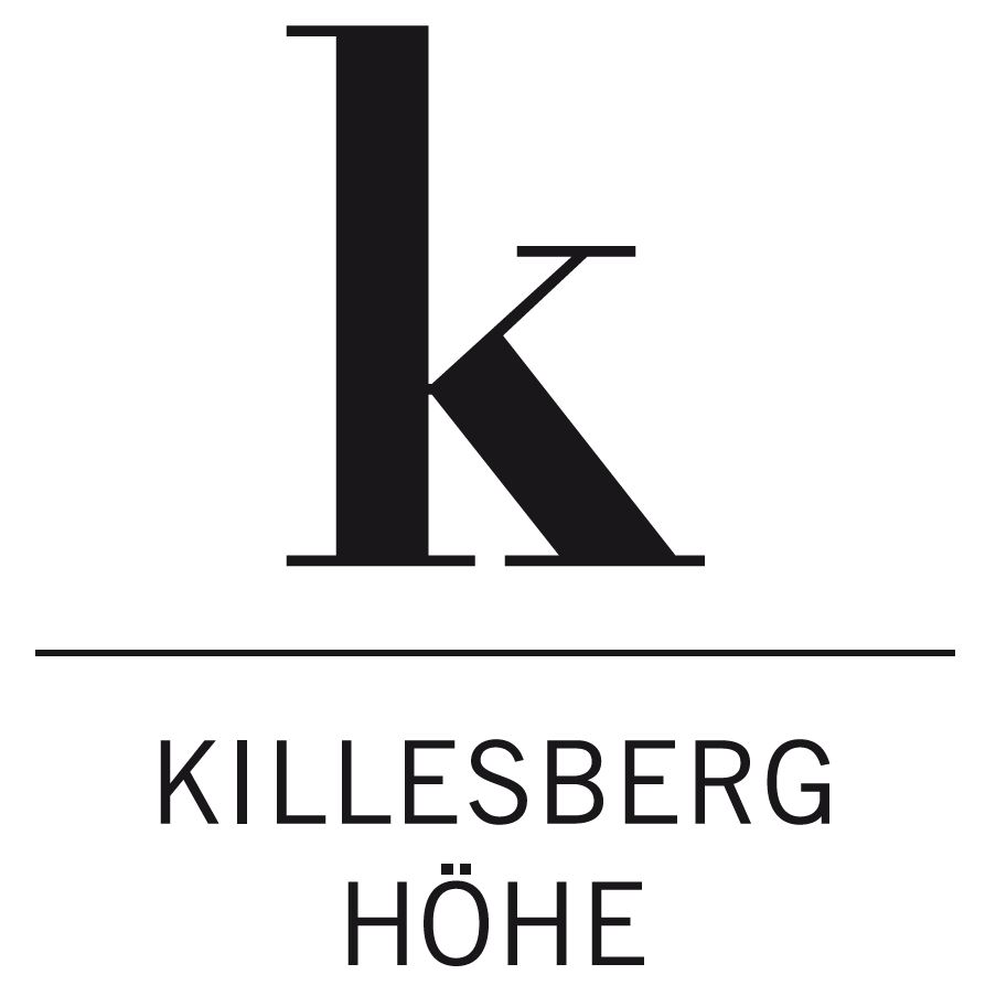 Killesberghöhle Stuttgart