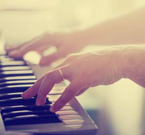 Mit MusikMedizin zum erholsamen Schlaf