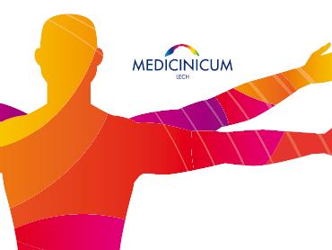 Gesunde Umwelt, gesunder Mensch: Medicinicum Lech 2019