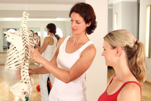 Immer mehr Patienten leiden an Rücken-, Gelenks- und Muskelproblemen