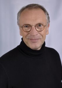 Andreas Homepage-Offizielles Portrait Kopie
