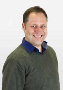 Christian Fülling
