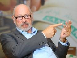 Prof. Günther W. Amann-Jennson
